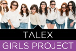 TALEX GIRLS